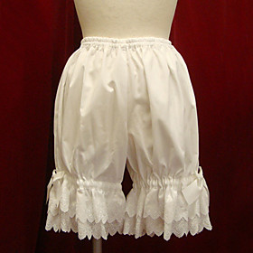 Edwardian Style Clothing (Titanic Era) for Sale
