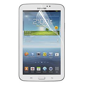 ENKAY Professional Screen Protector for Samsung Galaxy Tab 3 P3200