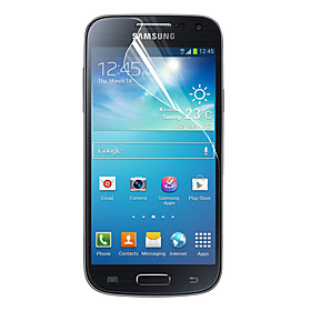 ENKAY Professional Screen Protector for Samsung Galaxy S4 mini I9190