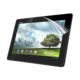 Matte Screen Protector Front Cover for ASUS Transformer Pad TF700T