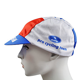Kooplus2013 Championship France Sports Outdoor Cycling Cap(Size Average)