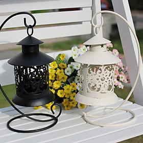 IJzer Wedding Decorations-1piece / Set Lente Zomer Winter Niet-gepersonaliseerd