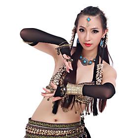 Fashion Iron Dance Bracelet