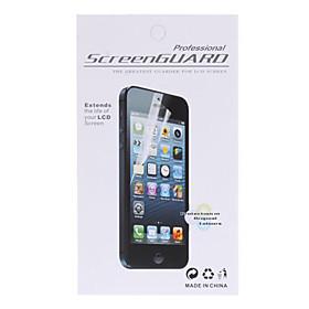 Ultra-trasparente protettiva Screen Protector per Samsung Galaxy S3 Mini i8190