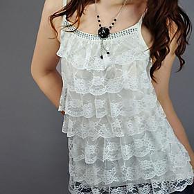Crochet Vest Pattern on Pinterest