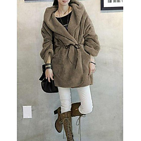 Women'S Fashion Cardigan Hooded Hoodie Outerwear