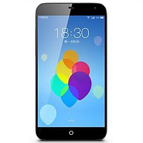 Meizu MX3 de 8 núcleos de 5.1 IPS de la pulgada 1080p pantalla android 4.2 (cámara dual, 2 GB de RAM, 16 GB de ROM, 3g gps)