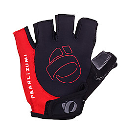 Unisex Half Finger Bicycle/Bike/Cycling Gloves