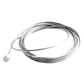 170cm Brake Cable for Bicycle/Bike