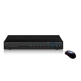 8 Channel DVR CCTV Security Video Surveillance