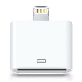 2cm Stecker-Adapter fur iPhone 4 / 4S iPhone 6 iphone 6 Plus iPhone 5