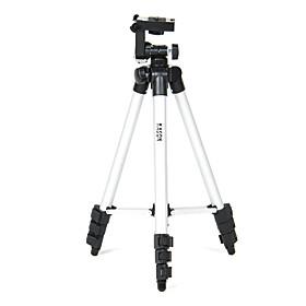 Kason Lx 130 Kompaktkamera Tripod Stand Til Dslr Canon / Nikon / Sony