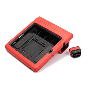 Launch X431 iDiag Auto Diag Scanner for iPad