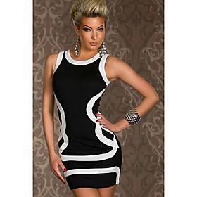 cheap dresses online