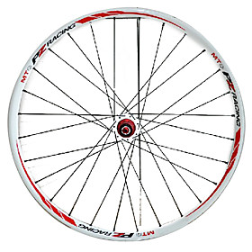 MT4.3W MTB Alloy Mountain Bike Wheelset
