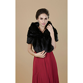Buy 1920s Style Evening Wrap, Shawl, Cape and Scarf Coats