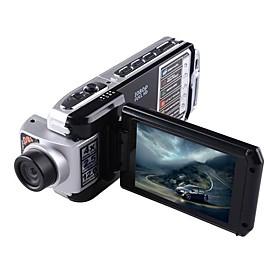 videokamera opptaker byrder