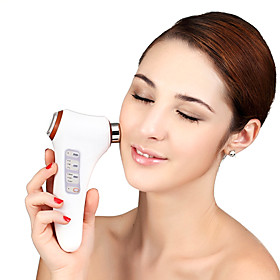 Favorites Compare Portable Ultrasonic Beauty Device With Photon