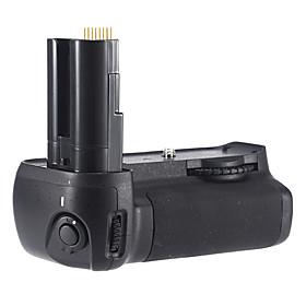 Professionale Grip Batteria per Nikon D80/D90