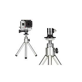 Mini Tripod for Digital Camera Gopro Hero 1 / 2 / 3 / 3