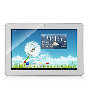 Ampe A10 10.1 tablet wifi