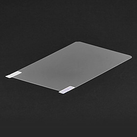 7.85 Inch HD Protective Screen Protector for Tablet Computer