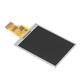 Digital Camera LCD Display Screen for SAMSUNG ES70/ES71/ES73/ES75/ES78/PL100/PL101/TL205/SL600