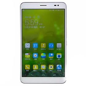 HuaWei Honor X1 7.0
