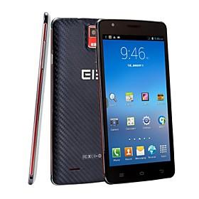 Elephone P7 5.5