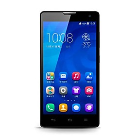 Huawei Honor 3C H30-U10 5.0
