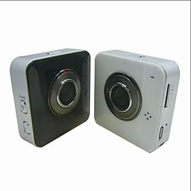 720P Mini Wifi Camcorder E9000 con batteria interna e l'altoparlante