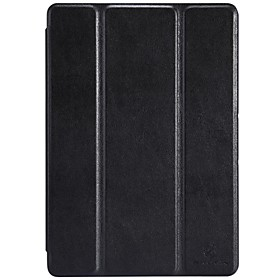 Nillkin Beskyttende Flip Open Case Med Stand For Kindle Fire Hdx 7