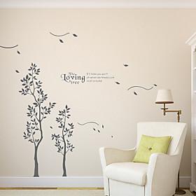 Ofertas de catalogo de papel pintado para paredes for Papel de pared precio