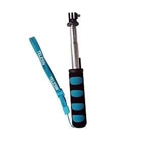 TELESIN Remote Pole 42.5