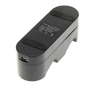 Neues Design Dual Shock 4 Ladestation fur PS4-Controller