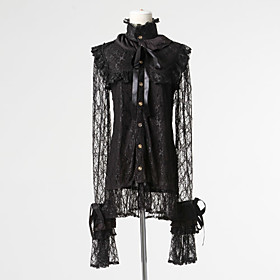 Steampunk Clothing, Costumes, and Fashion