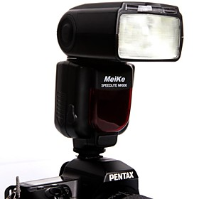 Meike MK930 MK 930 Flash Speedlite for Nikon SB 900 700 SB900 D3X D4 D800 D3100 D5000 D5100 D7000 D7100 Free Shipping