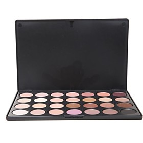 28 Colors Professional Eyeshadow Makeup Cosmetic Palette