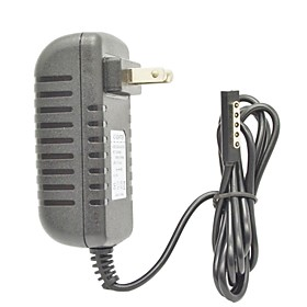 12V/2A AC Power Adapter Charger for Microsoft Surface RT (US Plug)