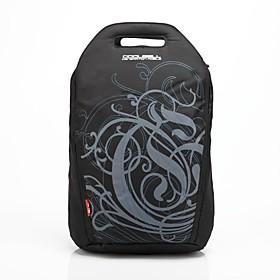 "Discount Electronics On Sale 15.6"" Laptop Bag Men Women Backpack Travel Bag Computer Backpack Bags"