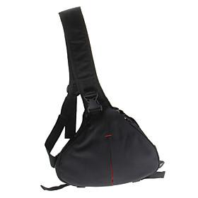 FF088 Newly Camera Bag for DSLR 322512CM