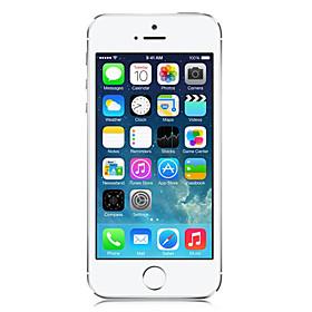 5s apple iphone 4.0