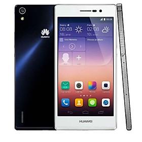 HuaWei Ascend P7 5.0