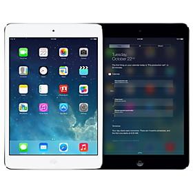 Apple iPad mini with Retina Display 7.9