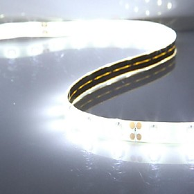 0.65M 3V DC  LED Waterproof Strip Light For Shoes T-Shirt Party