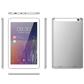 Appson AM1006 10.1'' Android 4.2 WiFi Tablet (Quad core,16GB ROM 1GB RAM,Dual Camera ,IPS,Bluetooth,2G/3G/WiFi)