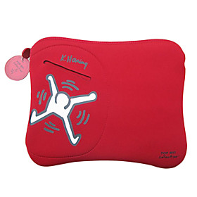 EGRET ROCK Neoprene 13inch Tablet Case (Assorted Colors)