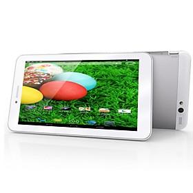 Ainol Numy 3G Sword 7.0'' Android 4.2 3G Tablet PC (MTK8382 Quad Core, RAM 1GB, ROM 16GB, GPS, Bluetooth, OTG)