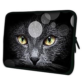 elonno gatto nero 7