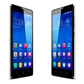 Huawei Honor 3c 5.0